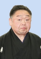 千賀ノ浦親方