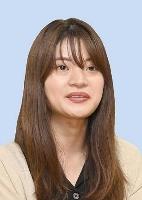 藤沢里菜女流本因坊