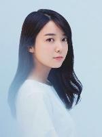 大河ドラマ「青天を衝け」に出演する上白石萌音さん