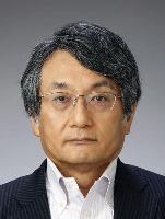 三菱自動車の会長に就任する平工奉文氏