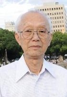 死去した若松丈太郎さん
