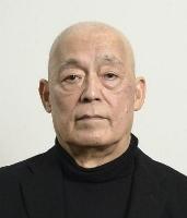 死去した谷口正朋さん