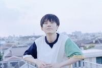 渋谷すばるさん