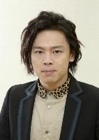 中川晃教さん