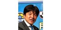 ななみ・ひろし 静岡・清水商高から順大を経て1995年にJリーグ磐田に加入。J1や天皇杯全日本選手権など数々のタイトルを獲得したクラブの黄金期を支えた。日本代表では背番号10を付ける中心選手として98年W杯フランス大会に出場し、2008年限りで現役引退。解説者などを経て14年9月から19年6月まで磐田の監督。48歳。静岡県出身。