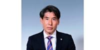 AC長野・横山監督