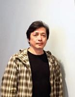 長野、上田、松本で「悪魔をやっつけろ COVIDモノローグ」をリーディング上演する坂手洋二
