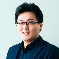 米重克洋(JX通信社代表取締役)
