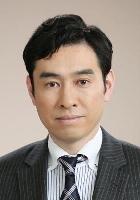 永浜利広(第一生命経済研究所首席エコノミスト)