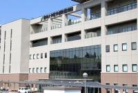 信州大病院