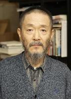 死去した岡田博氏