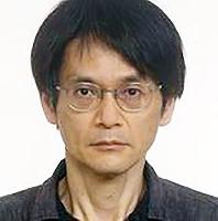 望月拓郎京都大教授