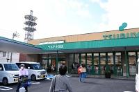 3年9カ月ぶりにオープンしたツルヤ小諸店