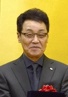 五木ひろしさん