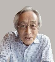 死去した飯島敏宏さん
